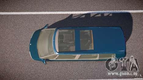 Renault Grand Espace III für GTA 4 rechte Ansicht