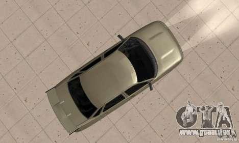LADA 21103 1.1 für GTA San Andreas rechten Ansicht