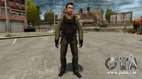 Vladimir Makarov für GTA 4