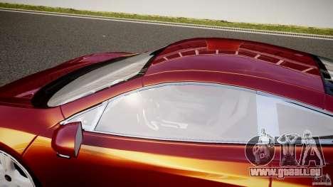 McLaren MP4-12C [EPM] für GTA 4 Seitenansicht