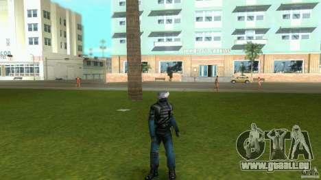 Player Skin ändern für GTA Vice City fünften Screenshot
