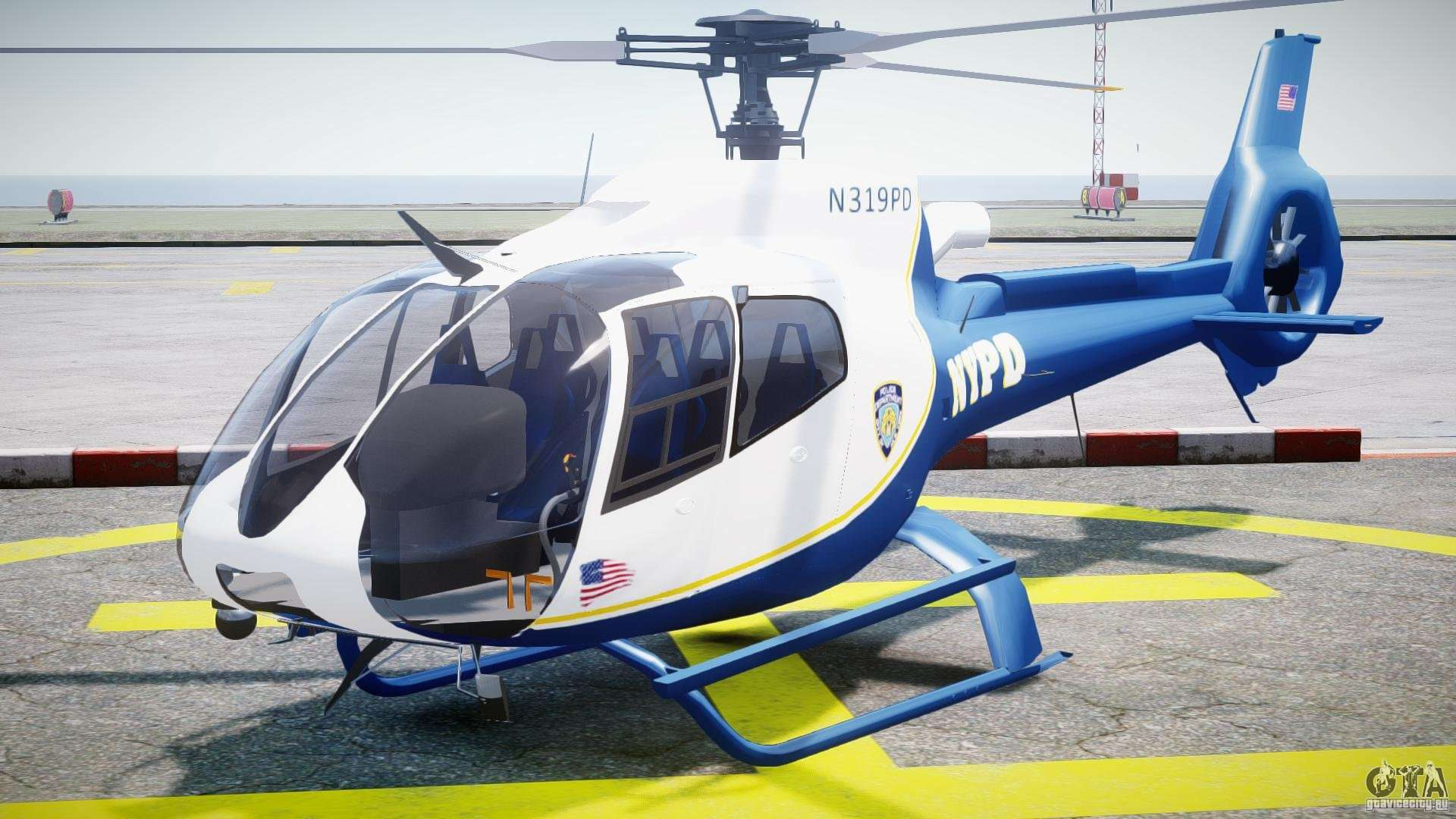 gta iv helicopter with 14884 Eurocopter Ec 130 Nypd on Official Screenshots in addition Battle of Los Santos LTS furthermore 30659 Ducati Desmosedici Rr 2012 html further Watchdogs V Hacks Script Mod By Julionib also Watch.