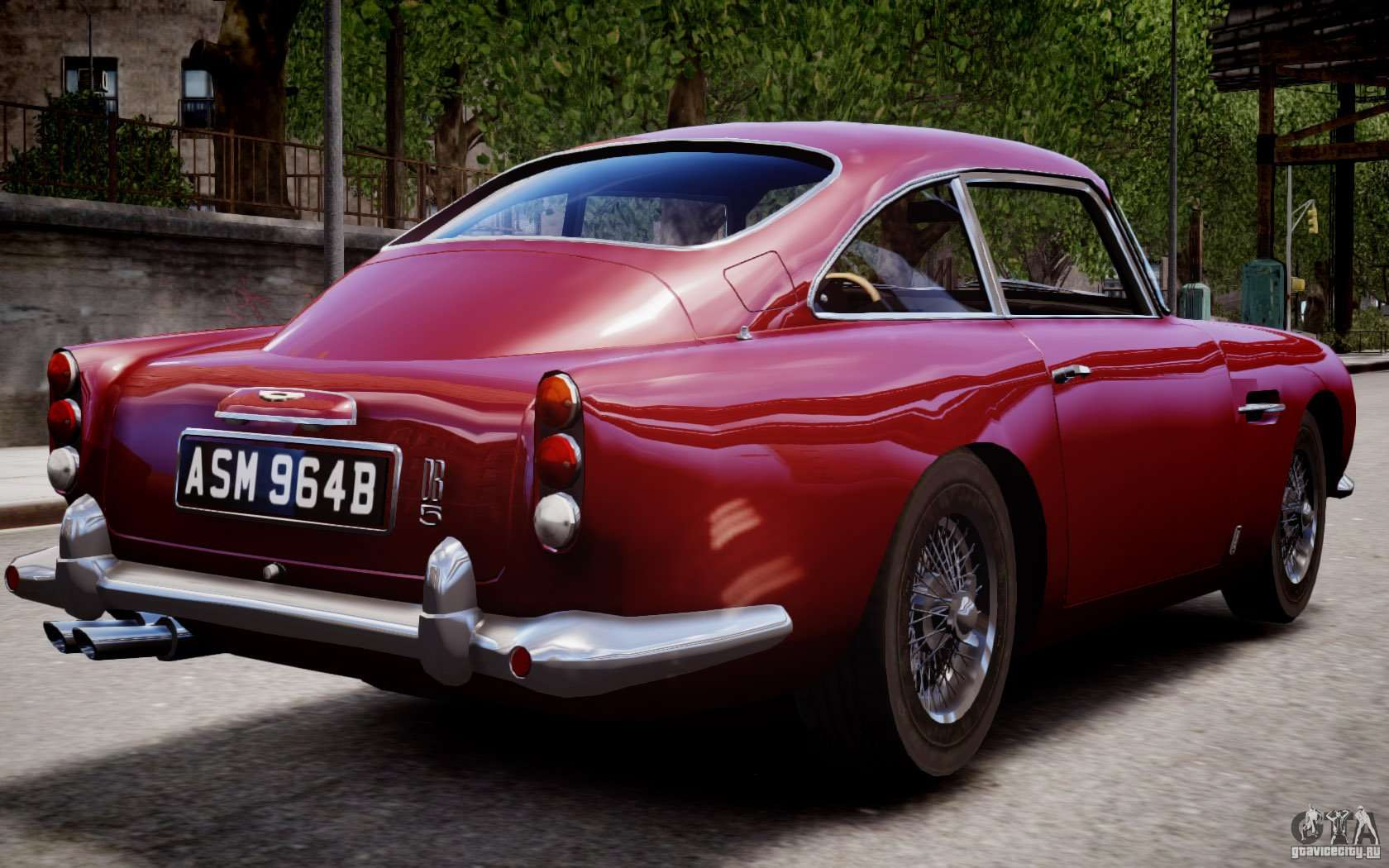 aston martin db5 in gta 5 with 26502 Aston Martin Db5 1964 on Diarama further Watch together with Watch likewise Game moreover The Real Life Cars In The Grand Theft Auto 5 2nd Trailer.