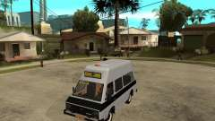 RAPH 22038 taxi