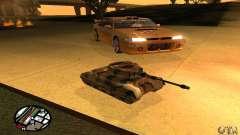 RC Fahrzeuge