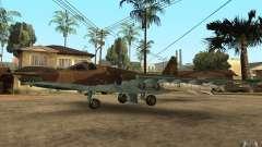 Die Su-25