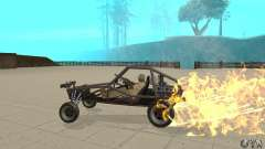 GTA FEATURE BURNOUT FIX 1.2