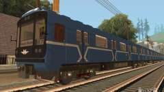 Tube type 81-717
