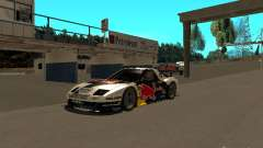 Mazda RX-7 FC - MadMike: Version.2