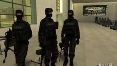 Hilfe-Swat