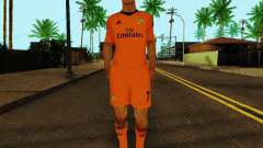 Cristiano Ronaldo-v3
