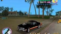 Diablos GTA 3 pour GTA Vice City