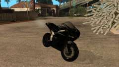 Ducati RS09