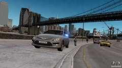 Hyundai i30 Unmarked