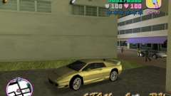 Lotus Esprit V8 v1.2