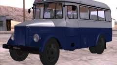 KAVZ 651A