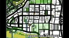 Ultra HD Karte