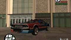 Autos von Flatout 2