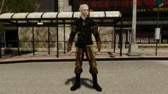 Geralt von Riva-v1