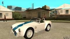 AC Shelby Cobra 427 1965