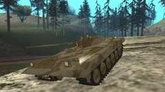 BMP-2 von CGS