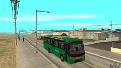 MetroBus of Venezuela
