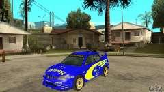 Subaru Impreza STi WRC wht2