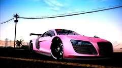 Audi R8 LMS v2.0