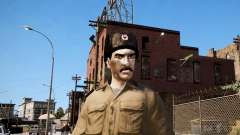 Niko - Stalin