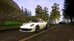 Ruf RK Coupe V1.0 2006