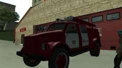 GAZ 51 20 ADC