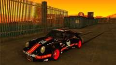 Porsche 911 Carrera RSR 3.0 1974 pour GTA San Andreas