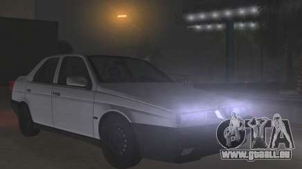 Alfa Romeo 155 Entry 1992 pour GTA Vice City