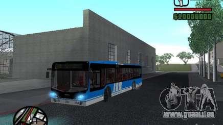 Design-X4-Dreamer pour GTA San Andreas