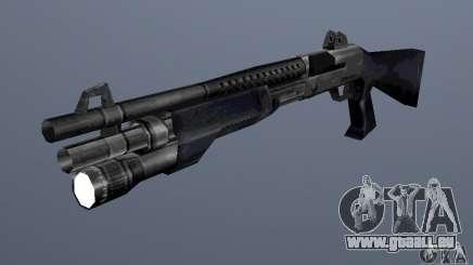M3 für GTA Vice City