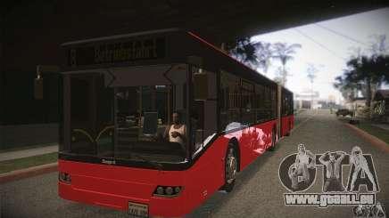 Design X3 GL für GTA San Andreas