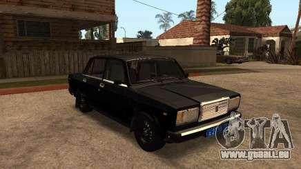 VAZ 21073 Service für GTA San Andreas