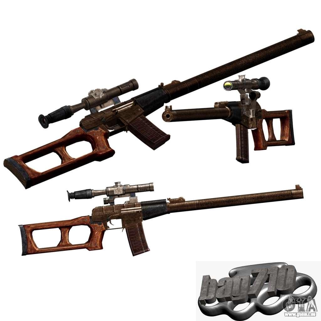 POUR TÉLÉCHARGER MP5 THEME