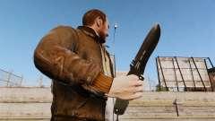 Taktische Messer-v3