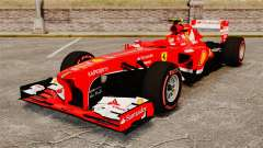 Ferrari F138 2013 v6