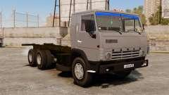 KAMAZ 53212 v1. 4
