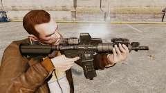 Tactique M4 v3