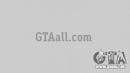Hot Coffee v. 2.1 pour GTA San Andreas