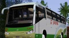 Irizar Mercedes Benz MQ2547 Super Five S 002