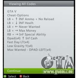 gta 5 online anmelden