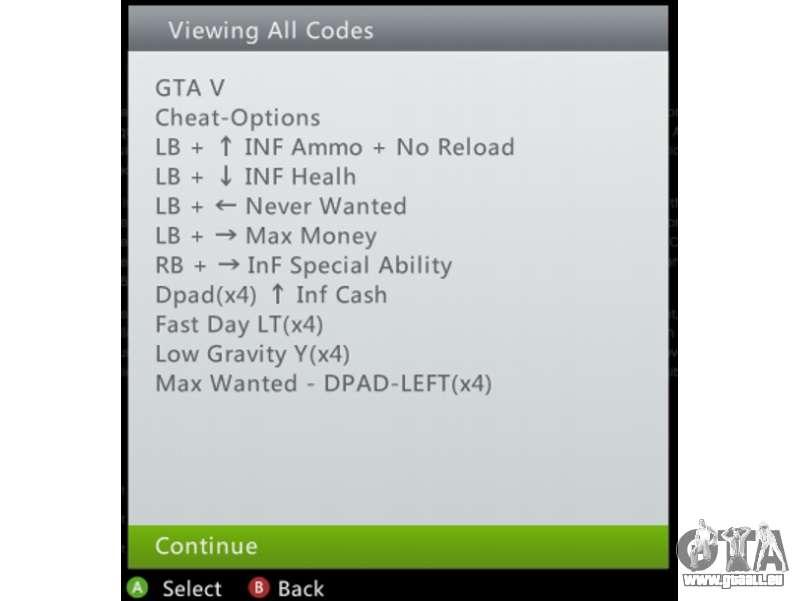 скачать gta 4 на xbox 360 boot бесплатно