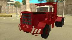 Hayes camion H188