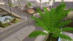Leeren Straßen (Screenshots)