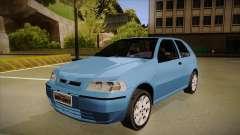 FIAT Palio EX 2003