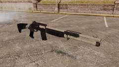Schrotflinte M1014 v2